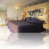 Hotel de Paris Monte-Carlo 4